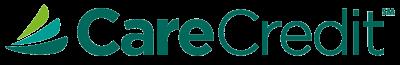 CareCredit Logo