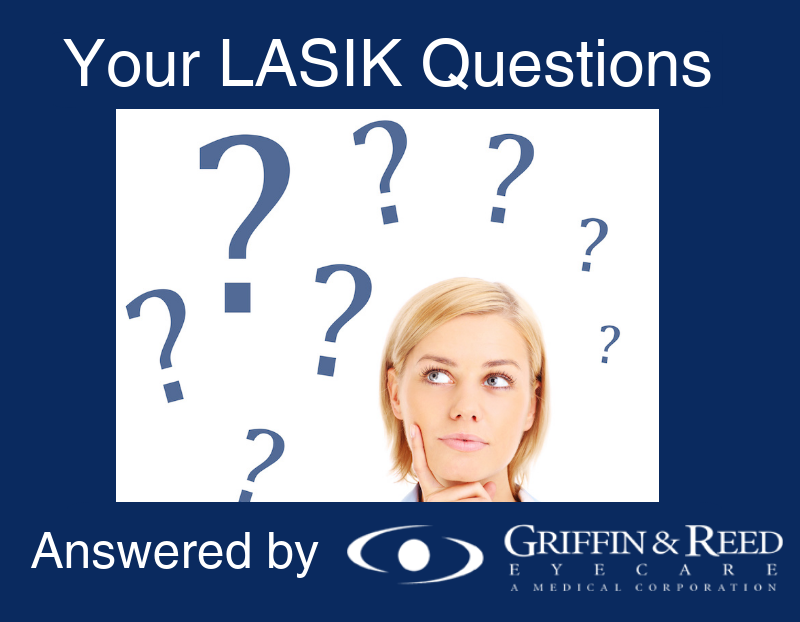 8b01ffa5844b 20 Questions to Consider While Researching LASIK  We have provided  important questions below