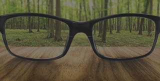 glasses-griffin-reed-eye-care-lasik-laser-surgery