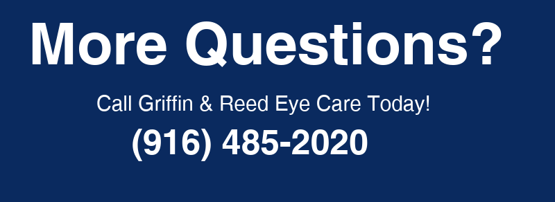 More LASIK Questions